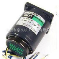 日本东方马达Orientalmotor微型减速电机MSD590-002CD