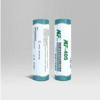 广东科顺APF-405自粘聚合物改性沥青防水卷材