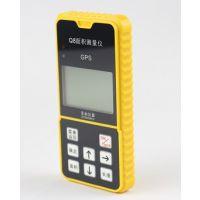 土地面积测量仪器,手持式GPS测亩仪,计亩器
