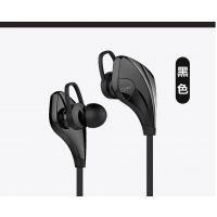 Mainuode 无线运动蓝牙4.1耳机 入耳式双边立体声重低音迷你耳机