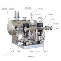 广州无负压供水设备维修18620500990