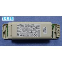 TCI LED驱动电源 code122260 DC JOLLLY MD 恒流电源