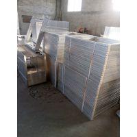丝印网版框 专业铝合金网框绷网 厂家日产量大