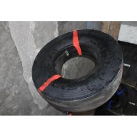 戴纳派克CA362压路机轮胎火热销售中