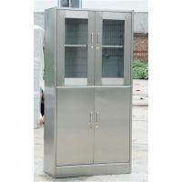 【大森】文件柜@可订做不锈钢文件柜@无中间商利润