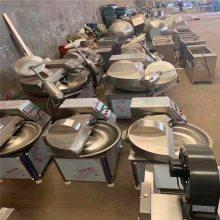 千页豆腐斩拌机厂家促销,诸城佳品机械15908013399欢迎来电咨询