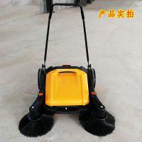 环保厂家直销 物业 商场 手推式扫地车 无动力扫地车 扫地车marry5200606Mr guo