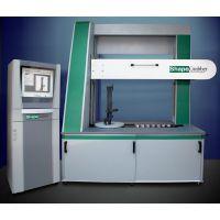 美国3D激光扫描测量仪 ShapeGrabber Ai810