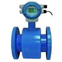 哪家污水电磁流量计加工质量比较好?