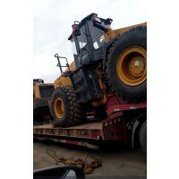 出售二手装载机,二手龙工50N装载机,临工953装载机,二手铲车