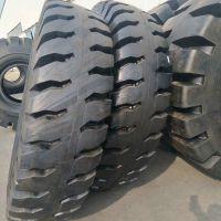 现货销售 21.00-35风神重型宽体自卸车轮胎 大型工程机械轮胎