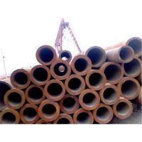 现货供应结构无缝管 输送流体无缝管 8163流体输送无缝管