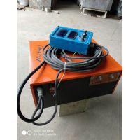 惠州 科雄 大量出售 冷水机 冷水机批发 冷水机厂家