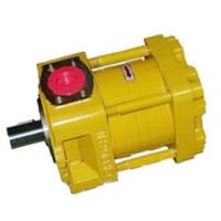 库存销售住友SUMITOMO中压型齿轮泵QT22-6.3-A