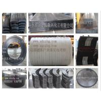 碳化硼高分子聚乙烯耐磨板 高效防中子屏蔽 价格低