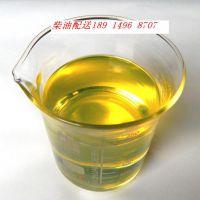 昆山柴油配送中国石化柴油和中国石油谁家油品好