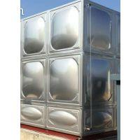 不锈钢水箱,不锈钢水箱定制,不锈钢水箱安装就选水箱厂家千凯