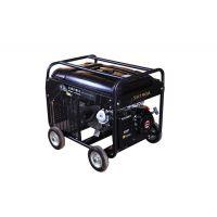 250A本田汽油发电电焊机型号