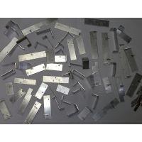 深圳福永厂家直电源适配器,开关电源,采用高纯度铝散热片,量大从优~FYD01