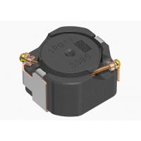 原厂供应 CLF7045NIT-4R7N-D TDK 电感器现货商