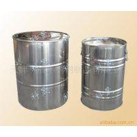 本厂生产定做不锈钢油桶 单面三层不锈钢更鞋柜 六门更衣柜
