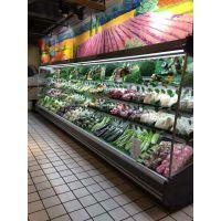 热销四川水果保鲜柜|超市风幕柜哪个牌子好|二手水果保鲜柜哪里有卖17318206060