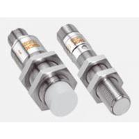 上海铂固供应LIKA传感器I41-H-200ZCU46L2