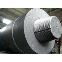 长期供应超高功率石墨电极-欣瑞碳素厂