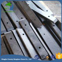 聚乙烯铺路垫板 防滑耐磨抗压UPE铺路板