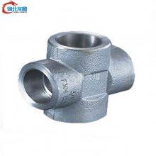 龙图生产电厂专用钢制罩型通气帽 通气管质量 品质可靠