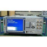 R&S CMW280罗德与施瓦茨综合测试仪