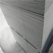 陕西西安防火板2.5公分加厚水泥纤维板做复式阁楼夹层的注意事项有哪些?