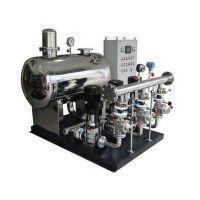 无负压变频供水设备 厂家直销
