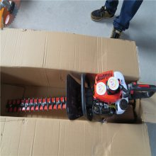 电动采茶绿篱机 润众 便携式易操作修剪机