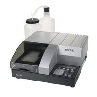 宝特洗板机参数+宝特洗板机价格+进口