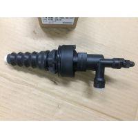 供应福特RANGER BT50 V348 离合器总泵 3C11-7A508-AB