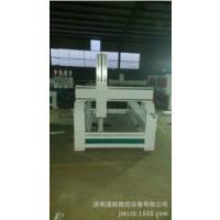 供应 淮北石材雕刻机 立体圆石材开料机圆柱