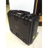 厂家直销各种型号尺寸 TSUNAMI 443419安全箱 工具箱 防水抗摔 终身保修