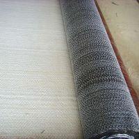 6000g膨润土防水毯厂家 地下水库 基础设施专用防水毯