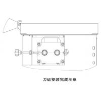 TW-03大型多功能切肉机