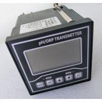 中西供工业PH/ORP计 型号:YH25-PH/OPR-501库号:M405787
