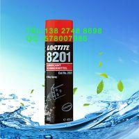 代理乐泰8201清洗剂 美国进口乐泰8201促进剂价格 400ml
