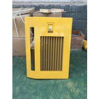 挖掘机配件右侧带锁边门pc400-7 正宗小松配件 价格优惠