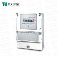 深圳航天泰瑞捷DDS876 B5型 单相电子式电能表