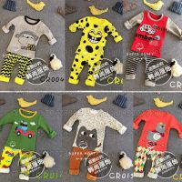 女童秋装套装中大童装,童装批发厂家直批潮,韩国代购童装货源