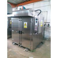 HB881系列工业烘箱