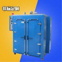电子元件电镀烘箱 东莞工业烤箱 汽车部件干燥箱 佳兴成厂家非标定制