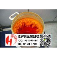 http://himg.china.cn/1/4_622_236574_400_267.jpg