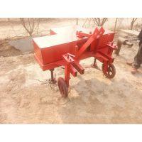 尚锐农业机械 药材割秧机 品质保证