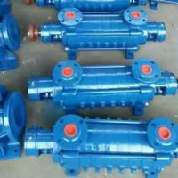 热销【新玛泵业】1.5GC-5*5 锅炉给水泵 喷射泵 工地用水设备附带浮球